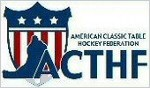 Official ACTHF Forum