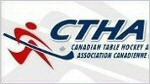 Official CTHA Forum