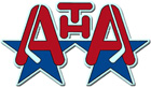 The American Table Hockey Association